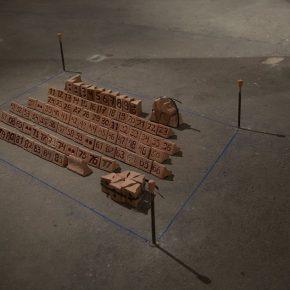 FORESHOCK: ARTISTAS MEXICANOS EN BROOKLYN