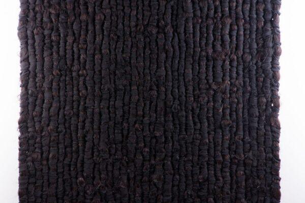 galeria-temporal-octubre-2014-mantos-59 (1)