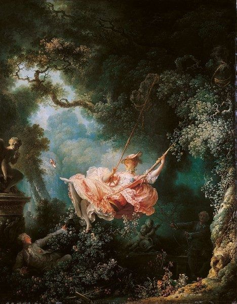 Fragonard_The_Swing-468x600