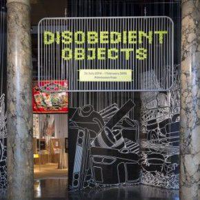 INTERFERENCIA, ACTIVACIÓN Y ARCHIVO: HACIA LA MUSEALIZACIÓN DE LOS MOVIMIENTOS SOCIALES