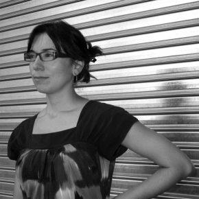 """CARLA MACCHIAVELLO: """"NO HAY UN PREMIO QUE PUEDA CANONIZAR A JUAN DOWNEY"""""""