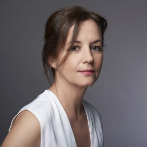 INÉS KATZENSTEIN, NUEVA CURADORA DE ARTE LATINOAMERICANO DEL MOMA Y DIRECTORA DE NUEVO INSTITUTO DE ARTE LATINOAMERICANO CISNEROS