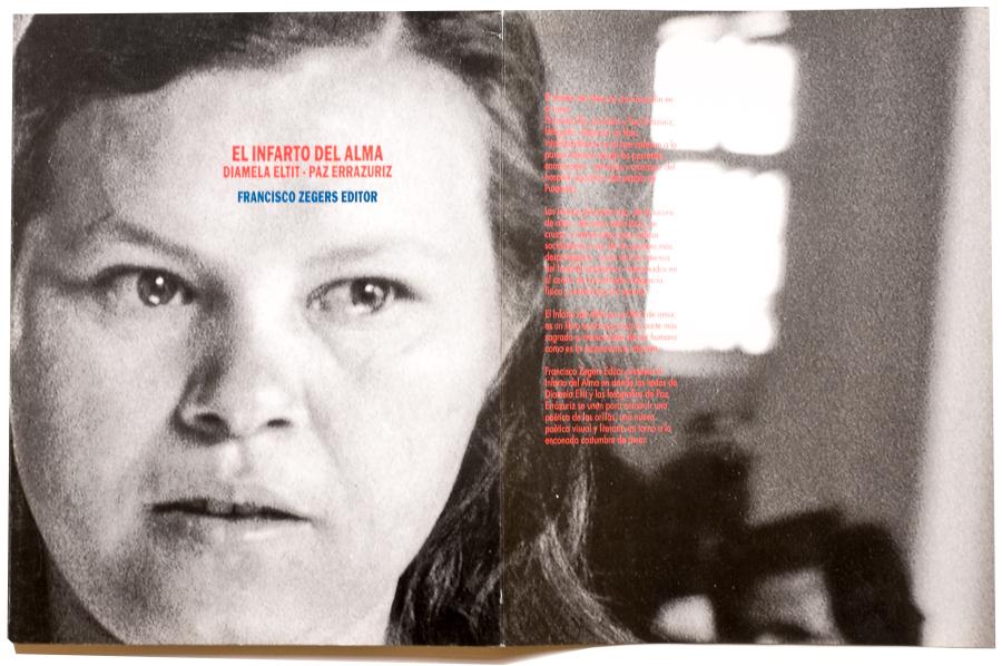 MOVER A ZEGERS. EL LEGADO DEL EDITOR-ARTISTA CHILENO