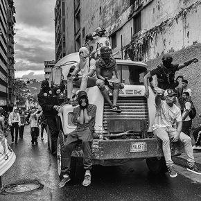 LO QUE TRAE BUENOS AIRES PHOTO 2018