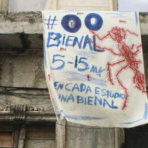 00 Bienal de La Habana. Cortesía: Luis Manuel Otero Alcántara