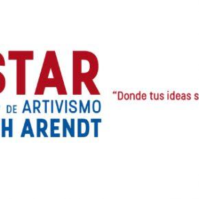 Residencia Vita Activa en Instar, La Habana, Cuba. Cortesía Tania Bruguera