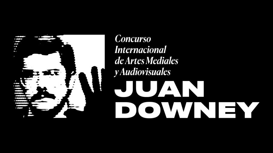 CONVOCATORIA: CONCURSO INTERNACIONAL JUAN DOWNEY