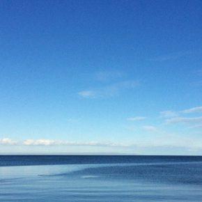 Incognitum: Circunnavegaciones Contemporáneas, Estrecho de Magallanes