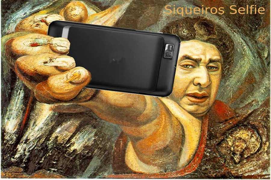Meme cortesía de Gerardo Mosquera